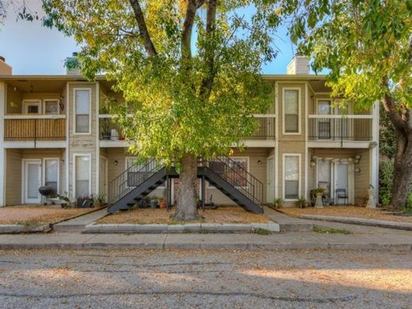 2 bed 2 bath Multi Family at 2011 W Loop Austin, TX, 78758 is for sale at 425k - 1 of 8