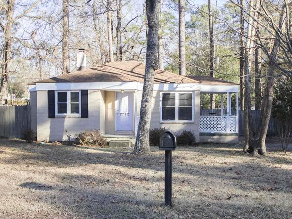 2 bed 1 bath Single Family at 2712 Parkwood Dr Columbia, SC, 29204 is for sale at 85k - 1 of 26