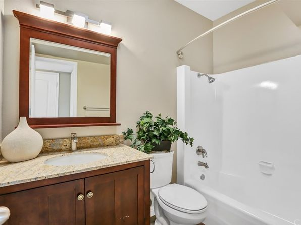 2 bed 1 bath Condo at 2662 Andover Ave Fullerton, CA, 92831 is for sale at 356k - 1 of 26
