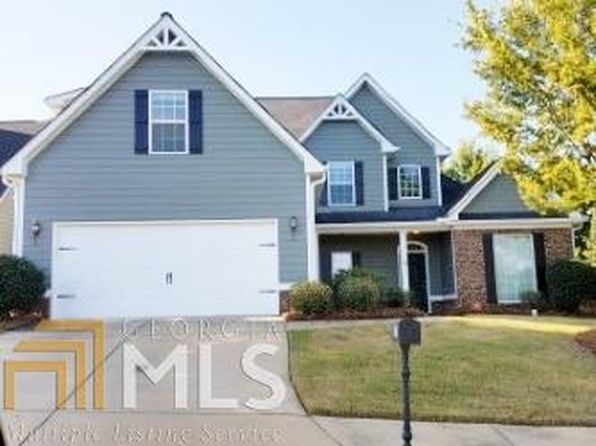 4 bed 3 bath Single Family at 39 Camden Village Dr Newnan, GA, 30265 is for sale at 237k - 1 of 14