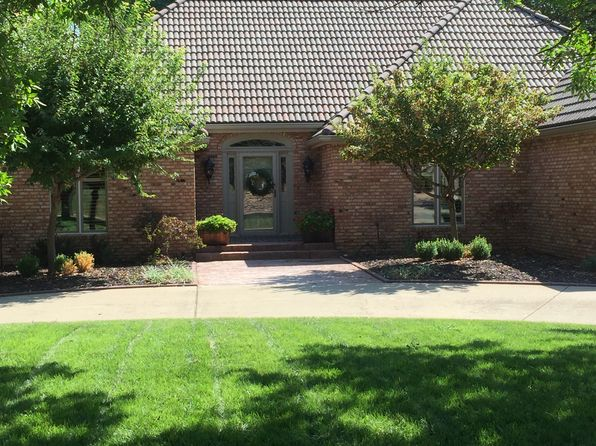 4 bed 3 bath Single Family at 747 Victoria Heights Ter Salina, KS, 67401 is for sale at 430k - 1 of 2