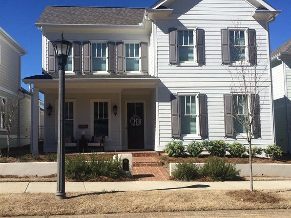 3 bed 3 bath Single Family at 3103 Greenleffe Dr Statham, GA, 30666 is for sale at 400k - 1 of 9