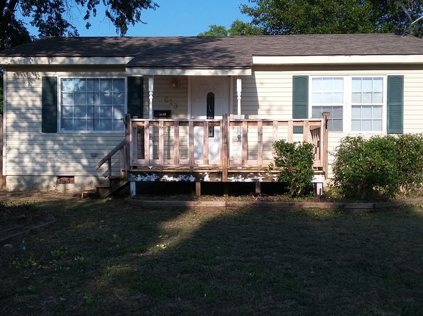 2 bed 1 bath Single Family at 613 N Pennsylvania Ave Shawnee, OK, 74801 is for sale at 40k - 1 of 20