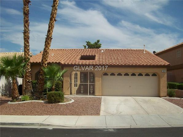 3 bed 1 bath Single Family at 36 Tuckaway Ct Henderson, NV, 89074 is for sale at 300k - 1 of 24