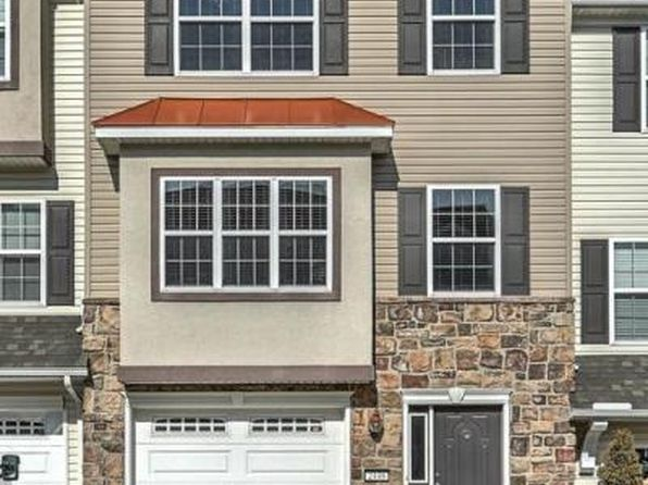 3 bed 3 bath Townhouse at 2446 Schultz Way York, PA, 17402 is for sale at 170k - 1 of 29