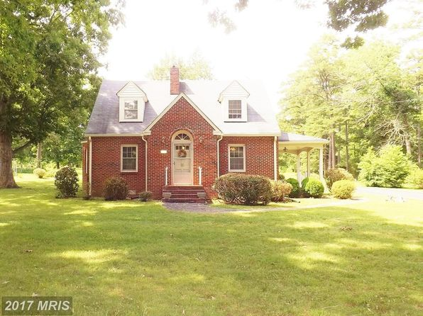 3 bed 2 bath Single Family at 2140 Poorhouse Rd Victoria, VA, 23974 is for sale at 100k - 1 of 23