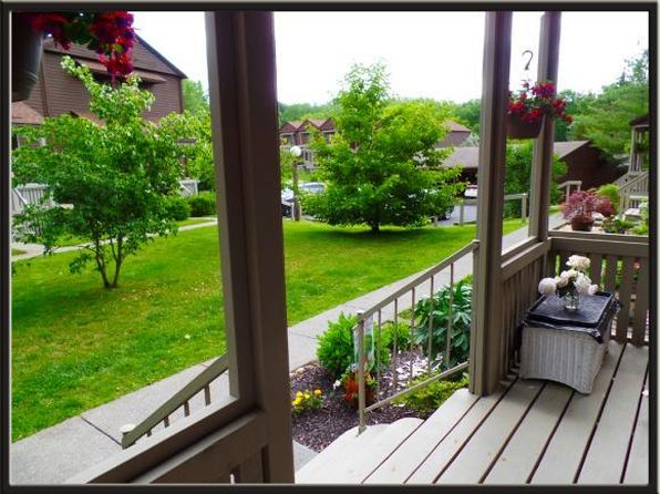 2 bed 2 bath Condo at 84 Lois Ln Ithaca, NY, 14850 is for sale at 195k - 1 of 38