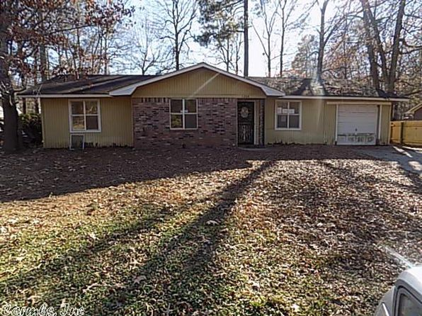 3 bed 2 bath Single Family at 1204 E 41st Ave Pine Bluff, AR, 71601 is for sale at 20k - 1 of 12