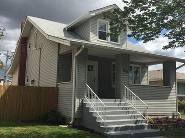 4 bed 2 bath Single Family at 3225 Scott St Franklin Park, IL, 60131 is for sale at 310k - 1 of 44