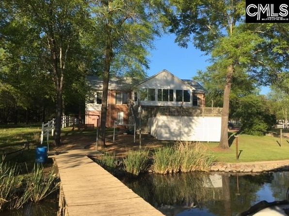 3 bed 4 bath Single Family at 1731 DEER RUN RD RIDGEWAY, SC, 29130 is for sale at 300k - 1 of 30