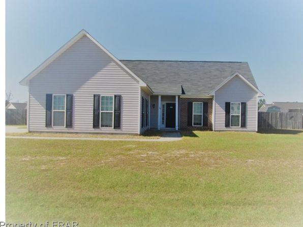 3 bed 2 bath Single Family at 234 Driftwood Ln Raeford, NC, 28376 is for sale at 125k - 1 of 14