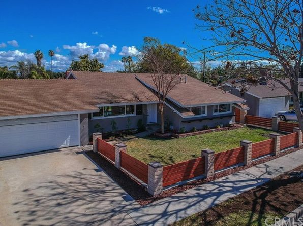 3 bed 2 bath Single Family at 2444 FORDHAM DR COSTA MESA, CA, 92626 is for sale at 830k - 1 of 50
