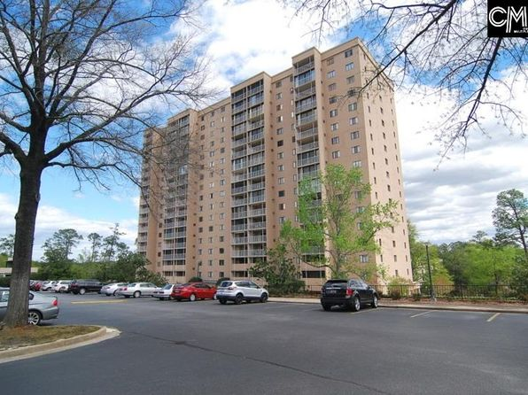 3 bed 2 bath Condo at 1825 Saint Julian Pl Columbia, SC, 29204 is for sale at 125k - 1 of 31