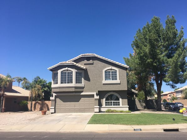 3 bed 2.5 bath Single Family at 7432 E Navarro Ave Mesa, AZ, 85209 is for sale at 259k - 1 of 50