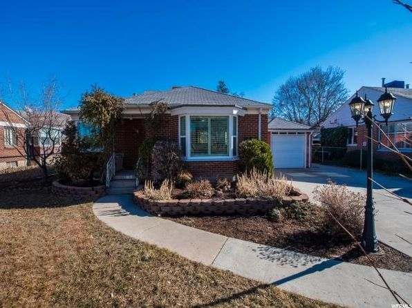 3 bed 2 bath Single Family at 760 N 1300 W Salt Lake City, UT, 84116 is for sale at 255k - 1 of 24