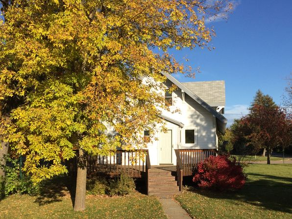 4 bed 3 bath Single Family at 225 Oak St SE Clearbrook, MN, null is for sale at 75k - 1 of 26