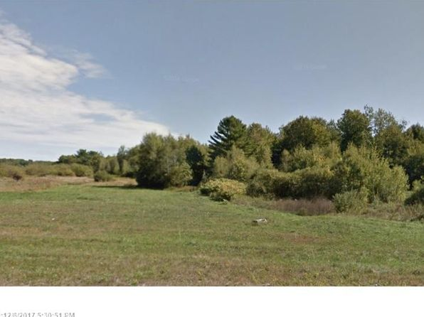 null bed null bath Vacant Land at 33 Gray Rd Cumberland, ME, 04021 is for sale at 100k - 1 of 2
