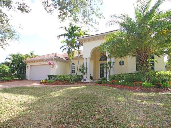 3 bed 3 bath Single Family at 1114 SW Lighthouse Dr Palm City, FL, 34990 is for sale at 409k - 1 of 29