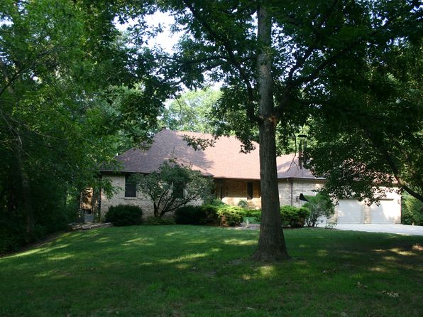 4 bed 3 bath Single Family at 19645 Timbered Estates Ln Carlinville, IL, 62626 is for sale at 380k - 1 of 44