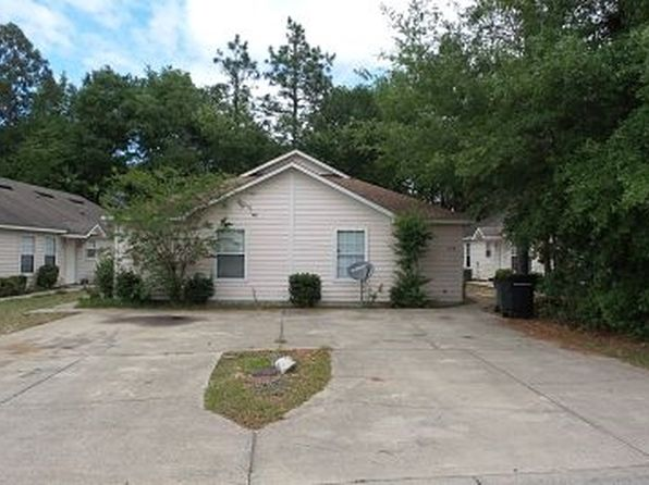 3 bed 2 bath Townhouse at 268 Wilson Green Blvd Tallahassee, FL, 32305 is for sale at 75k - 1 of 31