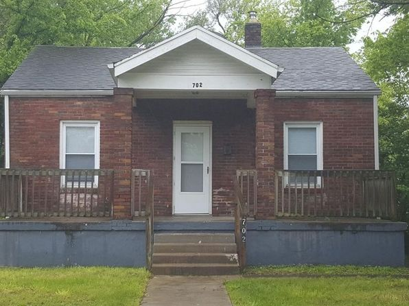 2 bed 1 bath Single Family at 702 16th Ave Middletown, OH, 45044 is for sale at 36k - 1 of 7