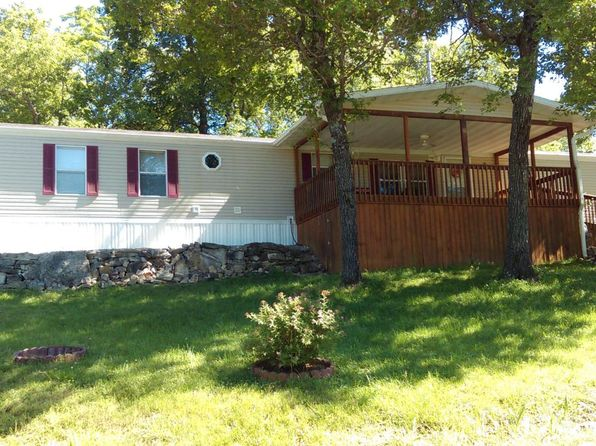 3 bed 2 bath Mobile / Manufactured at 54 Sooner Rd Reeds Spring, MO, 65737 is for sale at 23k - 1 of 20