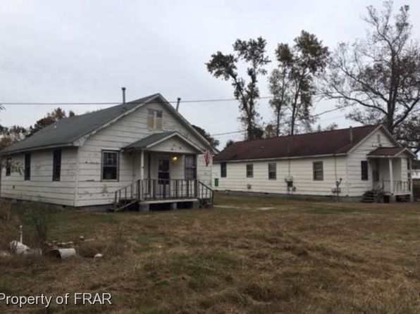 4 bed 4 bath Single Family at MT Moriah Church Rd Lumberton, NC, 28358 is for sale at 79k - 1 of 20