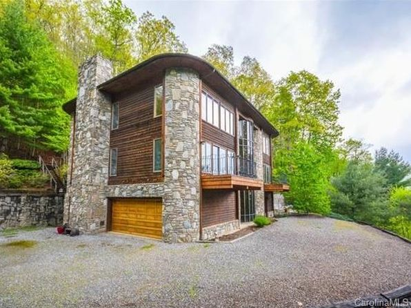 3 bed 4 bath Single Family at 54 Keeping Ct Waynesville, NC, 28785 is for sale at 685k - 1 of 3