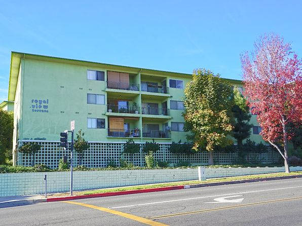 1 bed 1 bath Condo at 1301 S Atlantic Blvd Monterey Park, CA, 91754 is for sale at 319k - 1 of 15