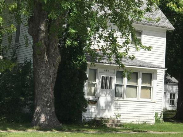 3 bed 1 bath Single Family at 803 E Mount Faith Ave Fergus Falls, MN, 56537 is for sale at 10k - 1 of 5