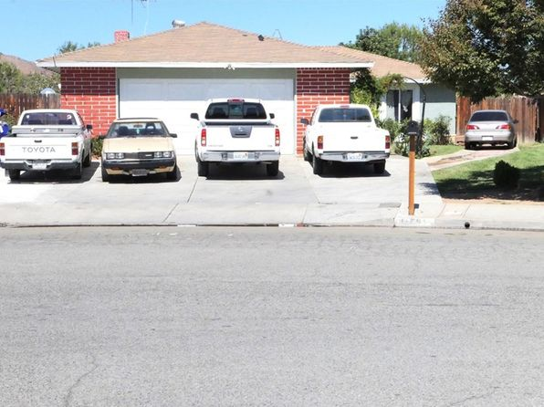5 bed 3 bath Single Family at 11791 Independence St Riverside, CA, 92503 is for sale at 395k - 1 of 29