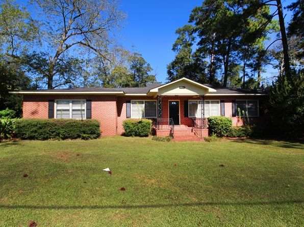 3 bed 2 bath Single Family at 303 4TH AVE SE CAIRO, GA, 39828 is for sale at 176k - 1 of 18