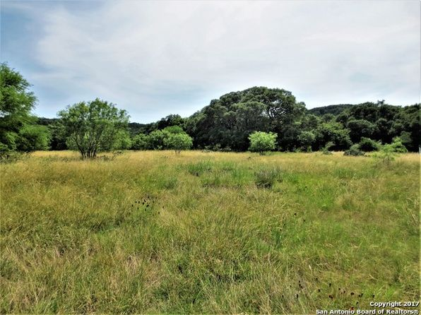 null bed null bath Vacant Land at  Tract 13 County Road 251 Hondo, TX, 78861 is for sale at 68k - 1 of 13