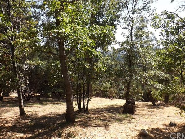 null bed null bath Vacant Land at  GRASS VALLEY RD LAKE ARROWHEAD, CA, 92352 is for sale at 37k - 1 of 6