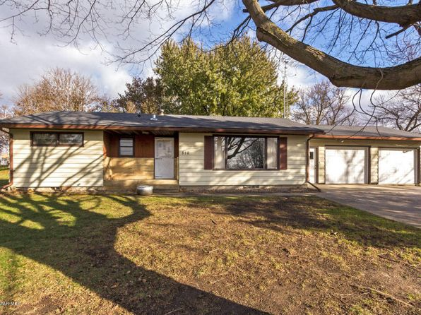 2 bed 2 bath Single Family at 516 2nd Ave NW Byron, MN, 55920 is for sale at 150k - 1 of 25
