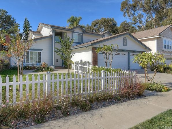 4 bed 3 bath Single Family at 21321 Calle Sendero Lake Forest, CA, 92630 is for sale at 850k - 1 of 37