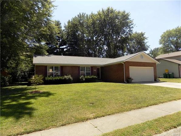 o fallon single parents 217 single family homes for sale in o fallon il view pictures of homes, review sales history, and use our detailed filters to find the perfect place.