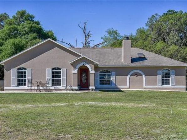 3 bed 2 bath Single Family at 11492 County Road 475 Oxford, FL, 34484 is for sale at 399k - 1 of 24