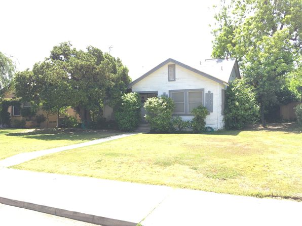 2 bed 1 bath Single Family at 29 Oregon St Bakersfield, CA, 93305 is for sale at 120k - 1 of 10