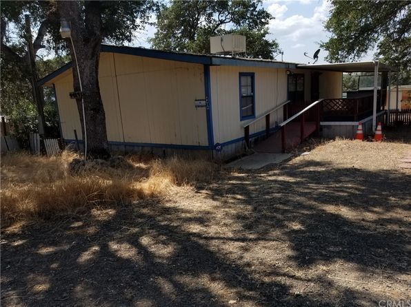 3 bed 2 bath Mobile / Manufactured at 4419 PINE AVE CLEARLAKE, CA, 95422 is for sale at 79k - 1 of 10