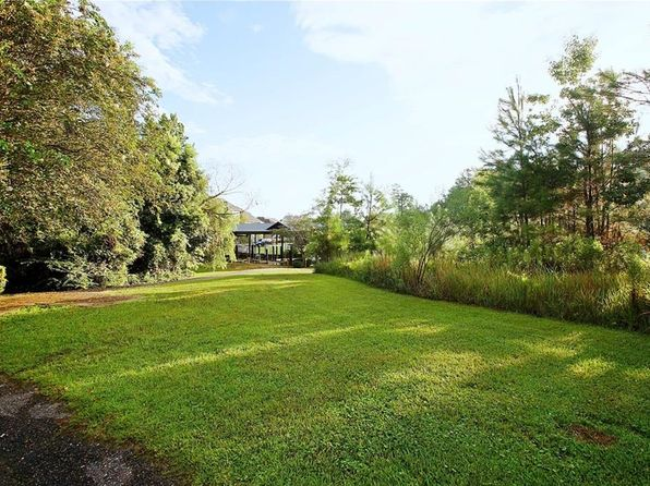 null bed null bath Vacant Land at  Spring Landing Dr Mobile, AL, 36582 is for sale at 60k - 1 of 5