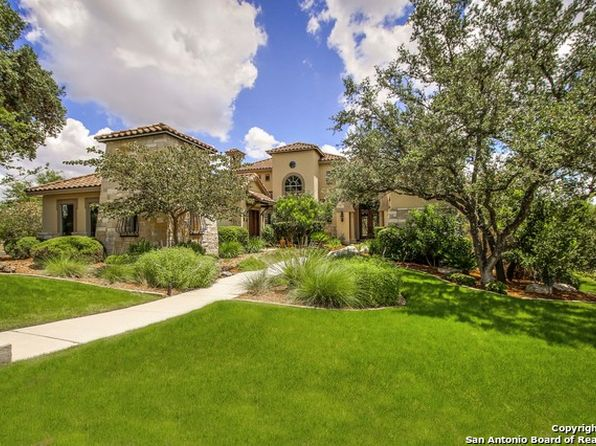 4 bed 4.5 bath Single Family at 307 Augusta Boerne, TX, 78006 is for sale at 2.30m - 1 of 23