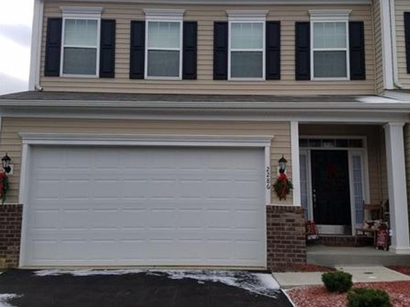 3 bed 3 bath Single Family at 2286 Flint Dr Washington, PA, 15301 is for sale at 253k - 1 of 22