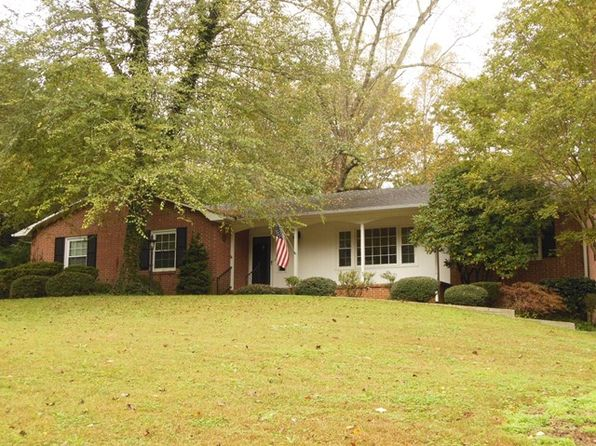 3 bed 3 bath Single Family at 1503 Airport Rd Marion, NC, 28752 is for sale at 227k - 1 of 16
