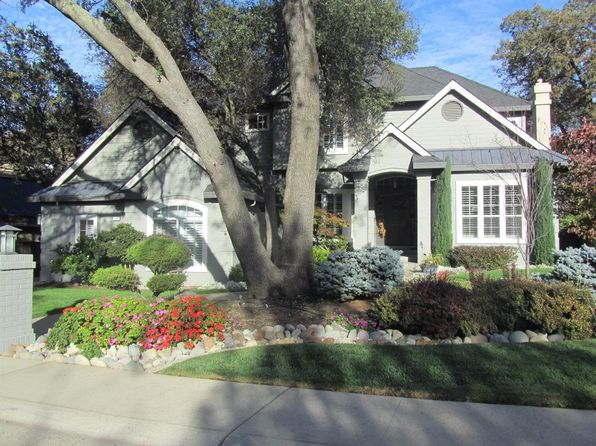 4 bed 5 bath Single Family at 106 Egloff Cir Folsom, CA, 95630 is for sale at 790k - 1 of 36