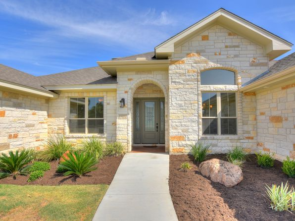 3 bed 4 bath Single Family at 212 Enclave Rd Kingsland, TX, 78639 is for sale at 429k - 1 of 30