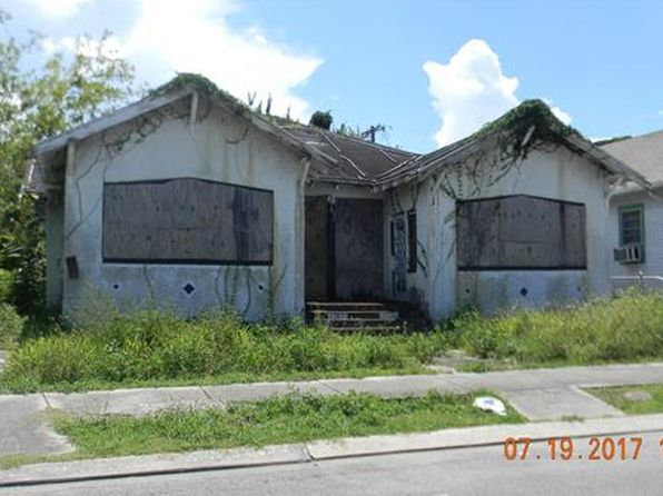 4 bed null bath Multi Family at 8706 Pritchard Pl New Orleans, LA, 70118 is for sale at 59k - 1 of 5