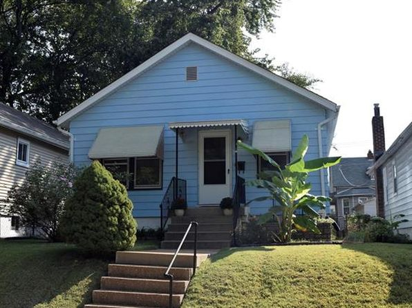 2 bed 1 bath Single Family at 3134 Leola Ave Saint Louis, MO, 63139 is for sale at 114k - 1 of 33