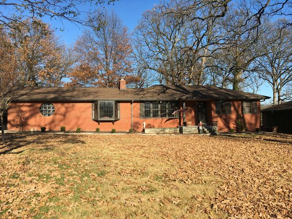 3 bed 3 bath Single Family at 7361 WHITEHAVEN DR SAINT LOUIS, MO, 63123 is for sale at 389k - 1 of 15