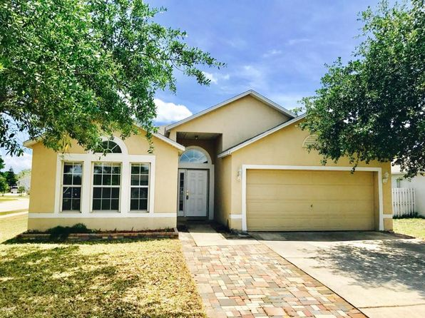 3 bed 2 bath Single Family at 11216 Millington Ct Jacksonville, FL, 32246 is for sale at 215k - 1 of 33